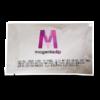 10 Panel Drug Test Dip Card package