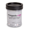 12 Panel Drug Test CLIA Waived Magenta Clicker Cup
