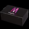 ETG Alcohol urine test Magenta Dip Card box