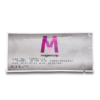 Fentanyl Urine Test Magenta Dip Card Package