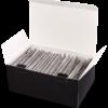 Nicotine Cotinine Urine Drug Test Dip Card box open