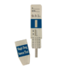 Kratom Drug Test Dip Card open