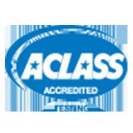 aclasscorp.com