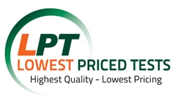 Lowest Priced Tests drug STD DNA