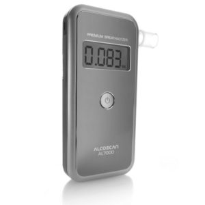alcomate premium breathalyzer